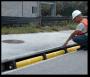 Ultra-Curb Guard Plus