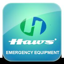 Haws Emergency Equipment