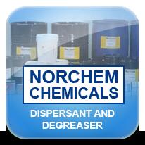 NORCHEM Chemicals