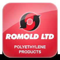 Romold Polyethylene (UK)