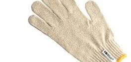 Worksafe Knitted Cotton Gloves