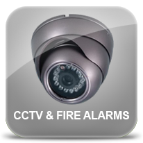 icon-CCTVandFireAlarms
