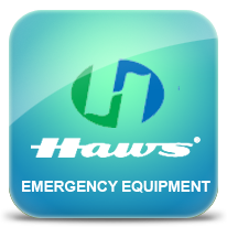 icon-Haws-Emergency