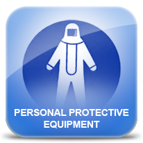 icon-Personal-Protective-Equipment